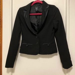 Guess  blazers sweater size S